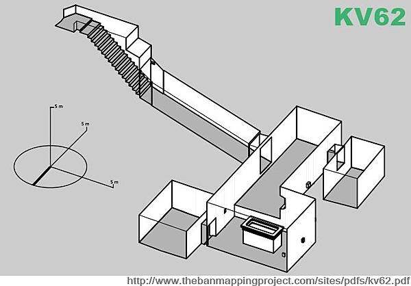 KV62-2.jpg