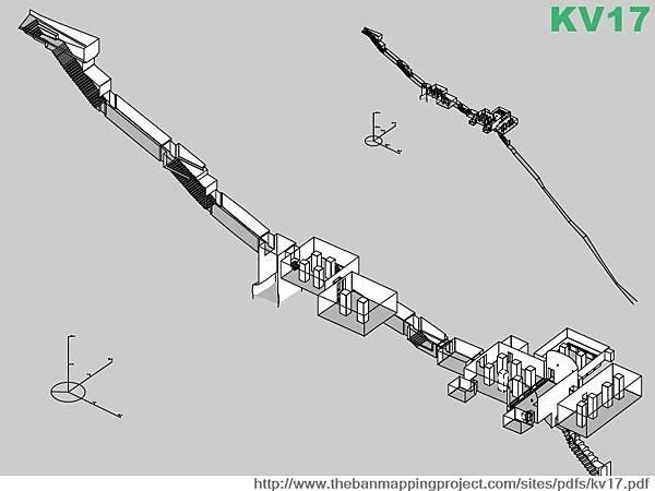 kv17-1.jpg