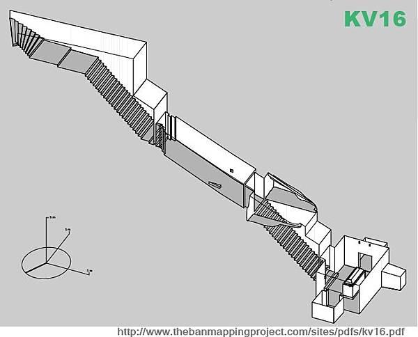 KV16-1.jpg