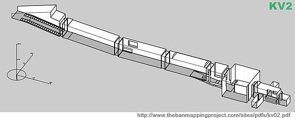 KV2-1.jpg