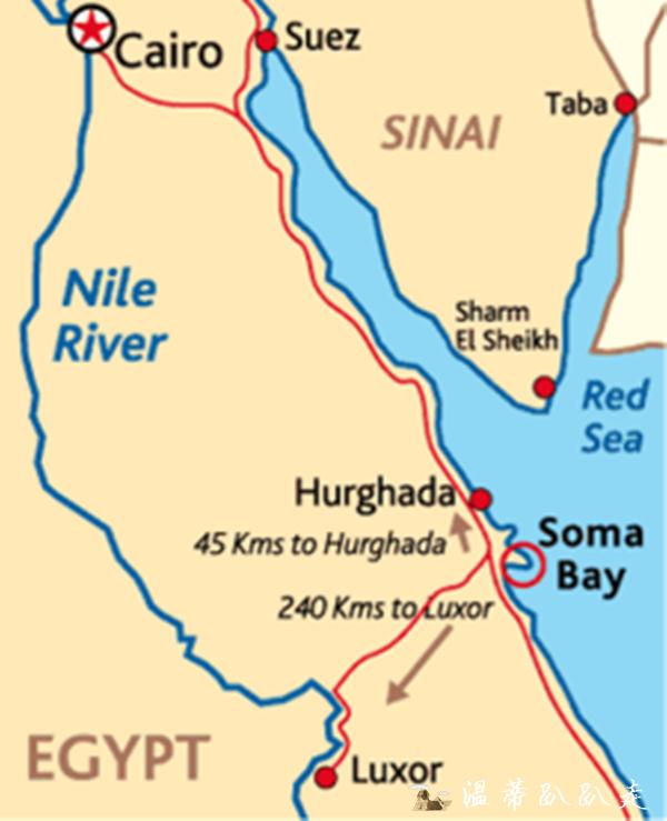 EgyptmapL.png