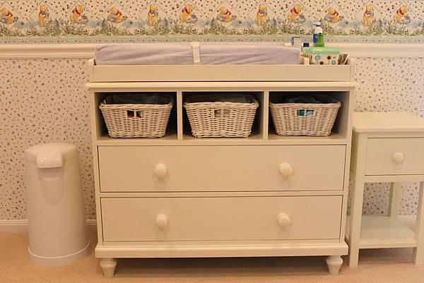 Nursery-17.jpg
