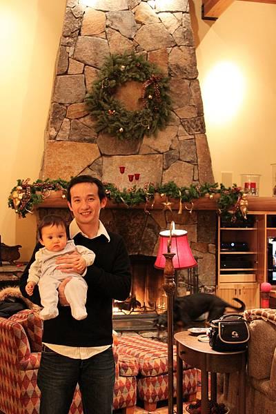 第一個聖誕節-09.JPG