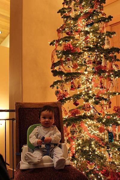 第一個聖誕節-11.JPG