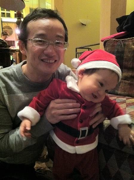 第一個聖誕節-23.JPG