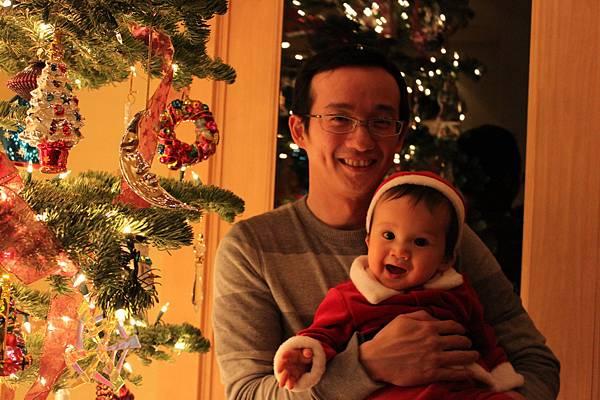 第一個聖誕節-28.JPG