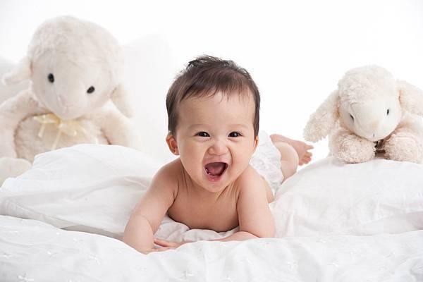 Ethan Chen 6-month-13.jpg