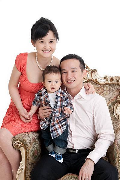 Ethan Chen 6-month-01.jpg