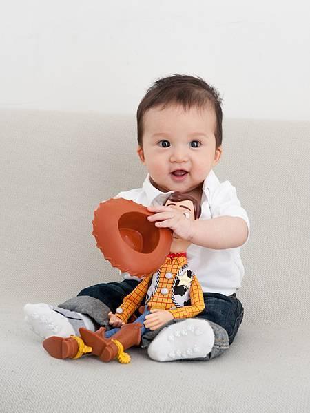 Ethan Chen 6-month-08.jpg