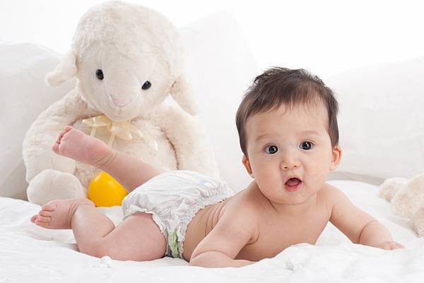 Ethan Chen 6-month-12.jpg