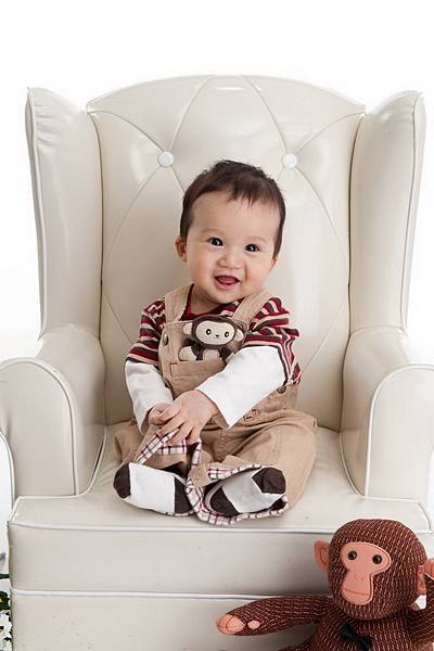 Ethan Chen 6-month-19.jpg