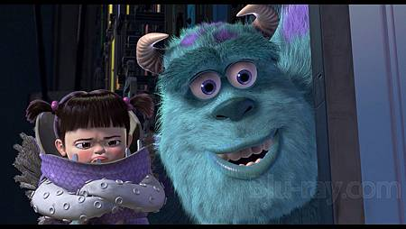 monsters-inc-boo-01