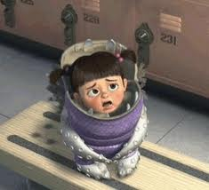 monsters-inc-boo-02