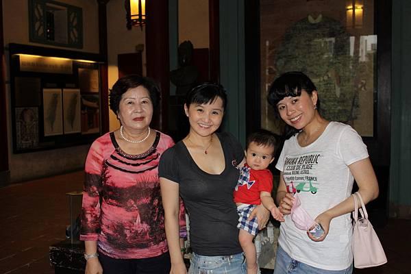 2011台南行-02