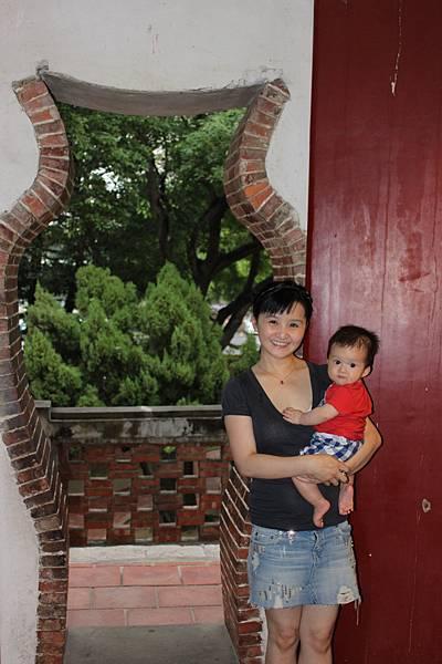2011台南行-03