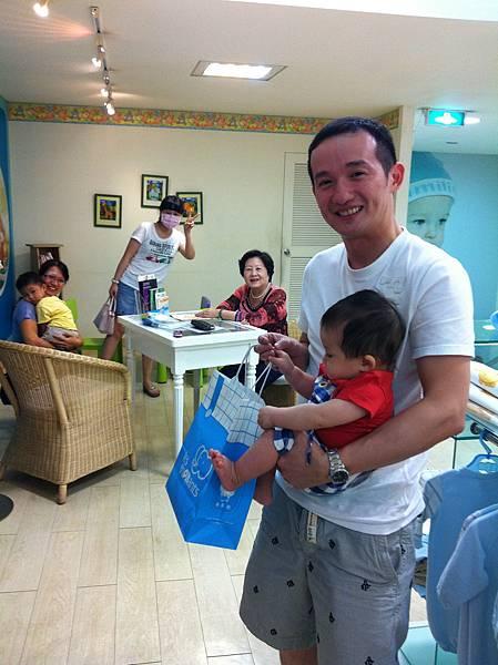 2011台南行-10