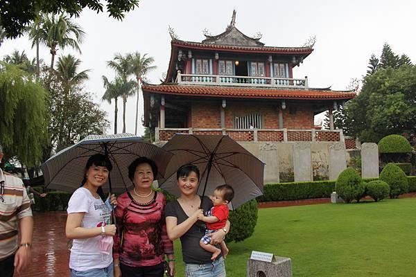 2011台南行-06