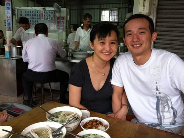 2011台南行-09