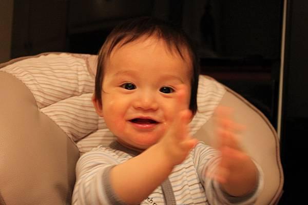 寶寶粥-08
