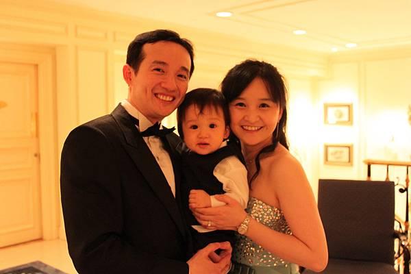 Mark&Isabelle婚禮_0001