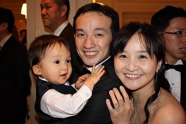 Mark&Isabelle婚禮_0005