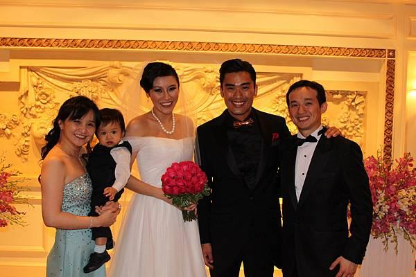Mark&Isabelle婚禮_0022