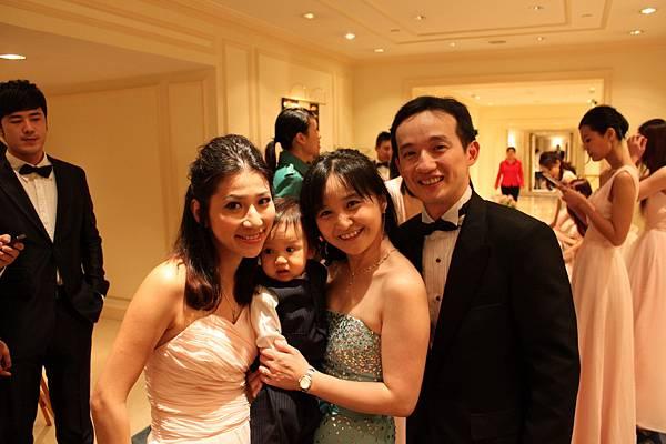 Mark&Isabelle婚禮_0020