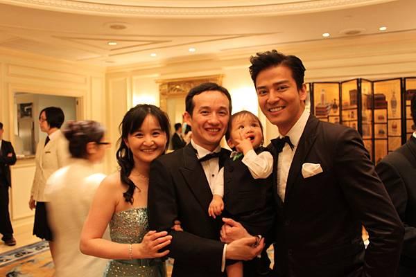 Mark&Isabelle婚禮_0017