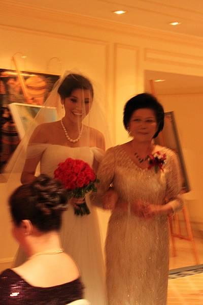 Mark&Isabelle婚禮_0039