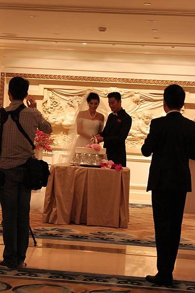Mark&Isabelle婚禮_0030