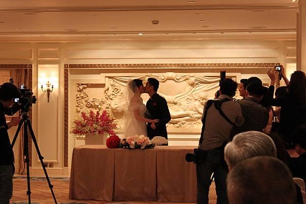 Mark&Isabelle婚禮_0028
