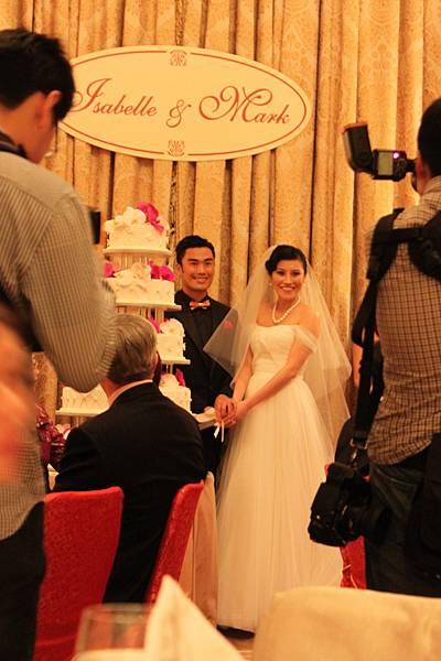 Mark&Isabelle婚禮_0036
