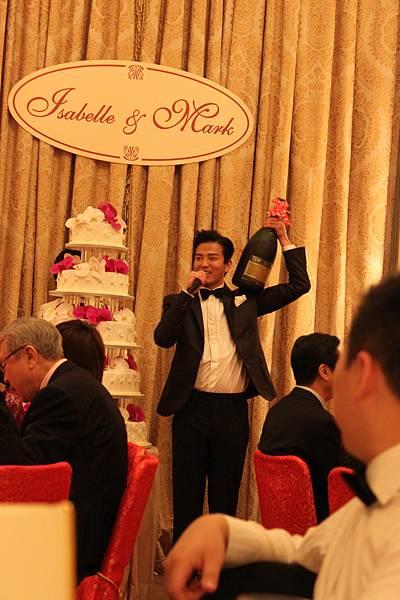 Mark&Isabelle婚禮_0040