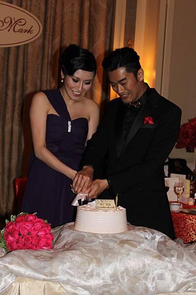 Mark&Isabelle婚禮_0026