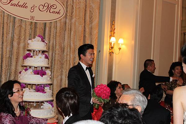 Mark&Isabelle婚禮_0038