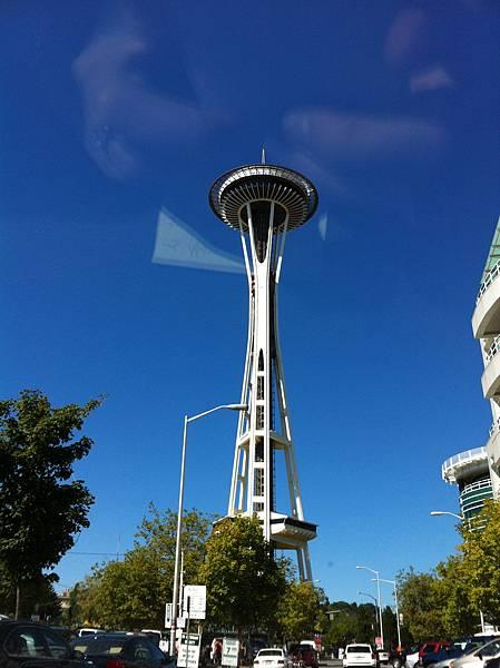 Seattle1-20