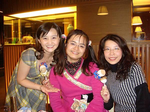 2007 12 (2)