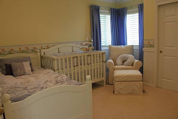 Nursery-01.jpg