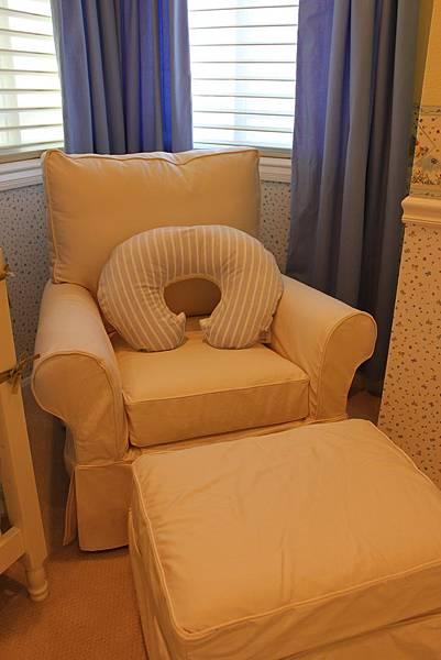 Nursery-19.jpg