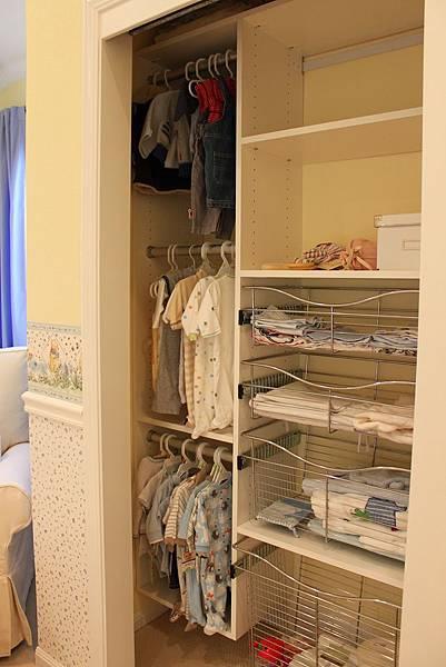 Nursery-23.jpg