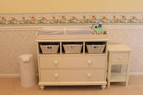 Nursery-04.jpg