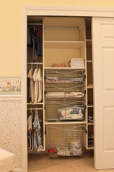 Nursery-16.jpg