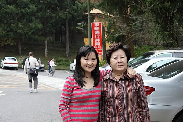 mom-2.jpg