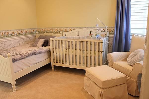 Nursery-02.jpg