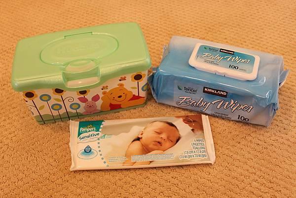 Nursery-06.jpg