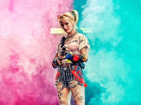 Blue - Harley Quinn.jpg