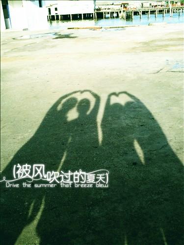Photo0773_副本.jpg