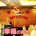 PA031525_副本.jpg