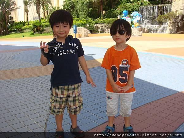 海洋公園2011.08.13-01.JPG