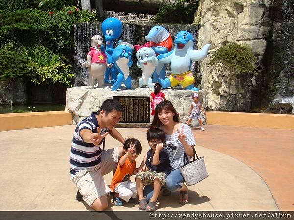 海洋公園2011.08.13-02.JPG